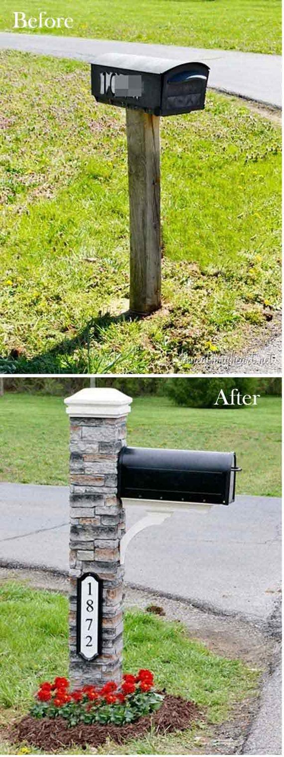 05-Curb-Appeal-before-and-after