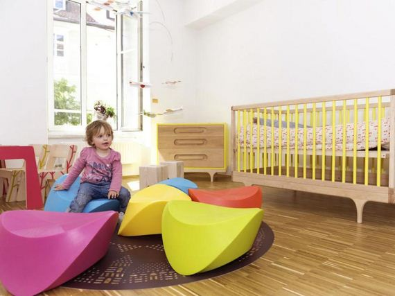 05-Dream-Playroom-Ideas
