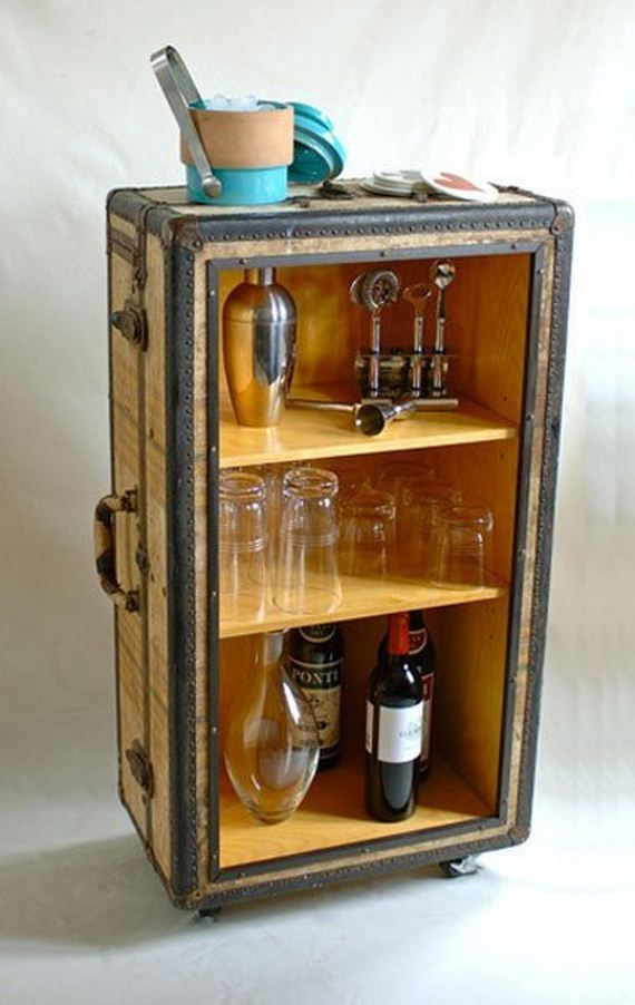 05-Incredible-Ideas-To-Upcycle-An-Old-Suitcase