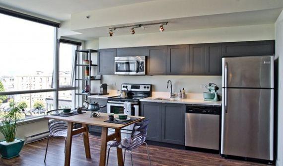 05-Kitchen-Design-Ideas