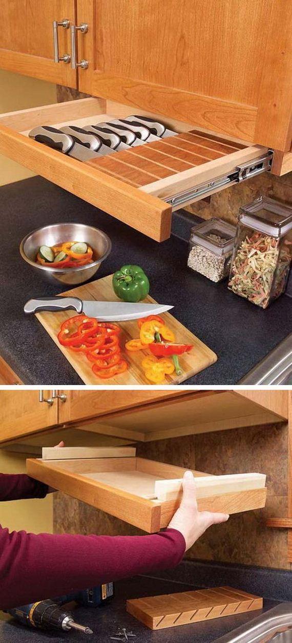 05-organize-tiny-kitchen
