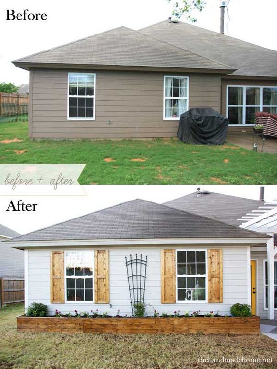 06-Curb-Appeal-before-and-after