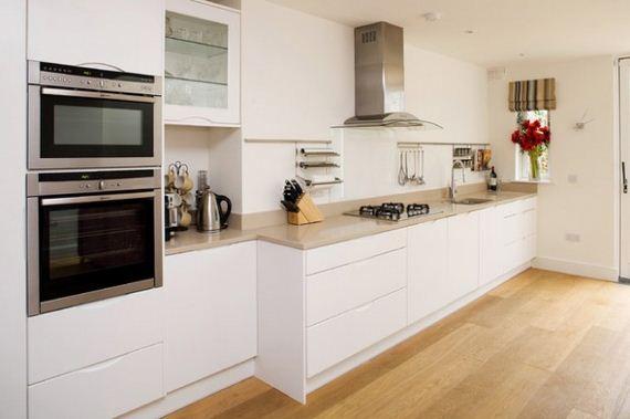 06-Kitchen-Design-Ideas