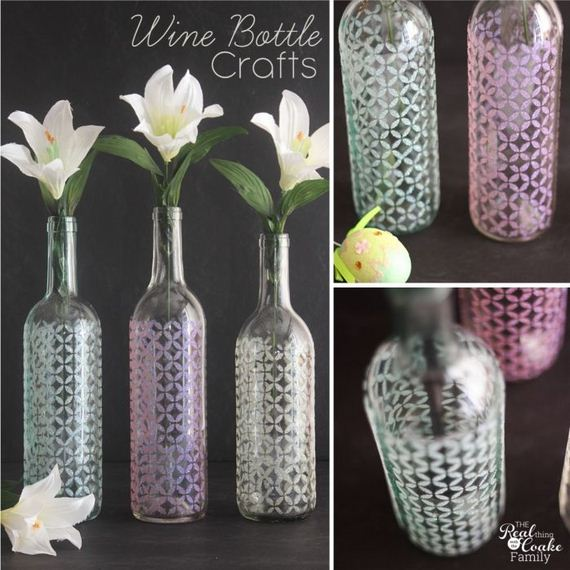 06-Wine-Bottle-Craft