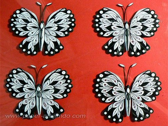 06-quilling-step-by-step