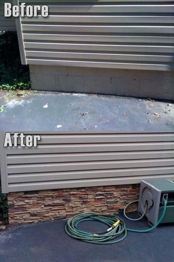 07-Curb-Appeal-before-and-after