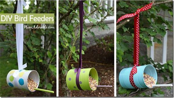 07-Homemade-Bird-Feeders