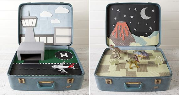 07-Incredible-Ideas-To-Upcycle-An-Old-Suitcase