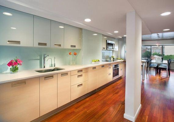 07-Kitchen-Design-Ideas