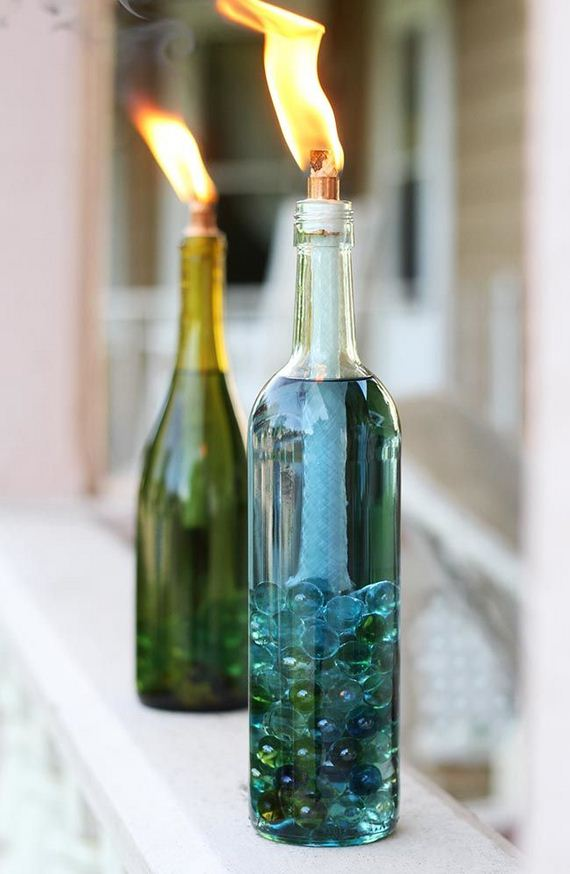 07-Wine-Bottle-Craft
