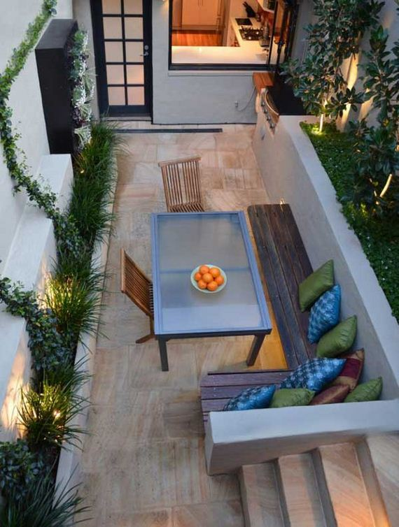 07-outdoor-dining-spaces-woohome