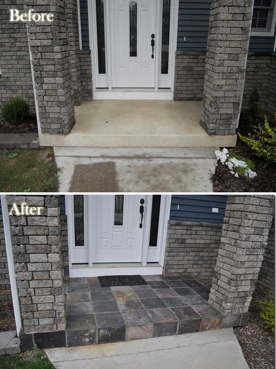 08-Curb-Appeal-before-and-after