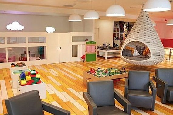 08-Dream-Playroom-Ideas