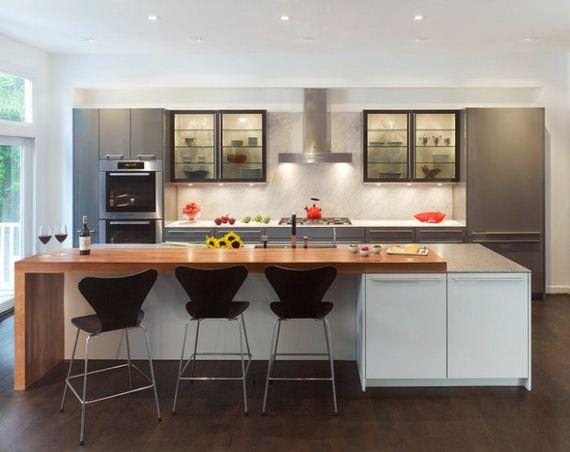 08-Kitchen-Design-Ideas