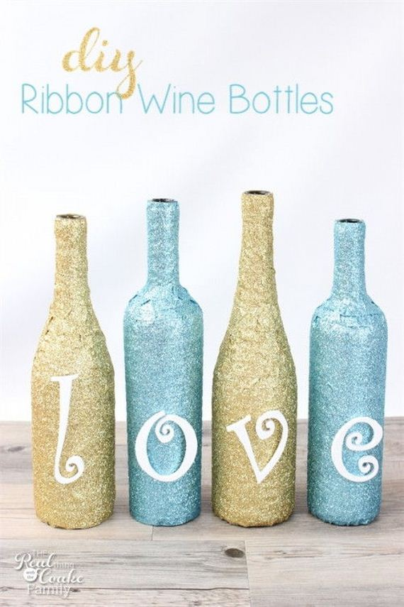 08-Wine-Bottle-Craft