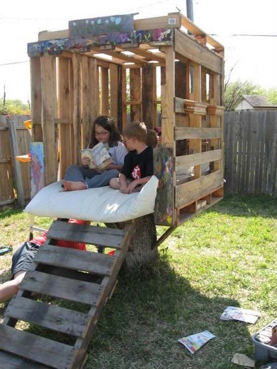 08-kids-backyard-playground
