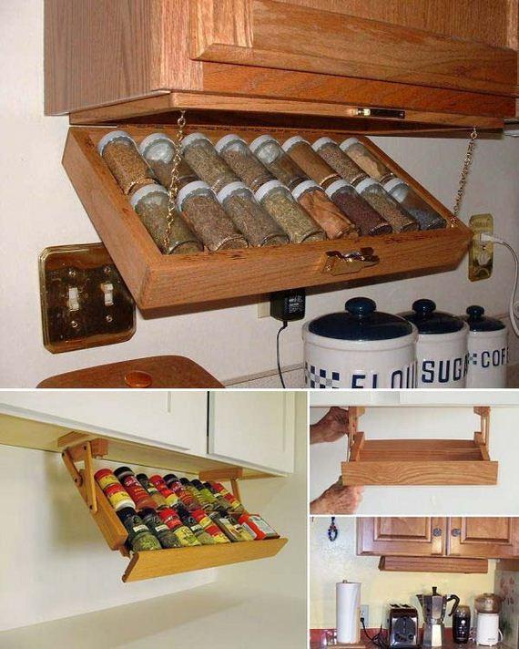 08-organize-tiny-kitchen