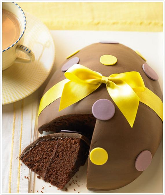 09-Affordable-Easter-Cakes-Every