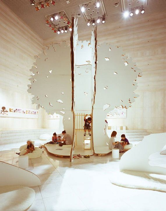 09-Dream-Playroom-Ideas