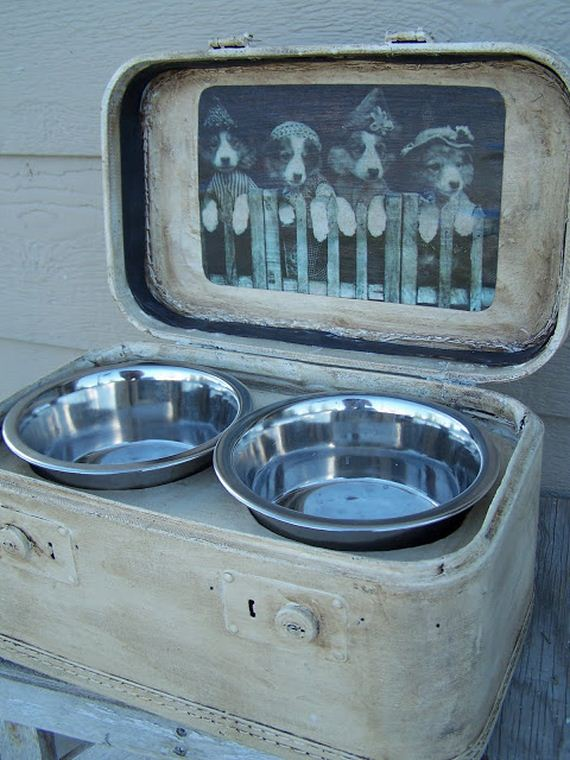 09-Incredible-Ideas-To-Upcycle-An-Old-Suitcase