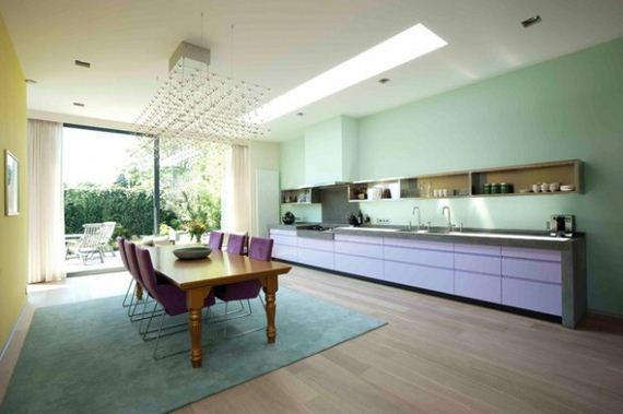 09-Kitchen-Design-Ideas