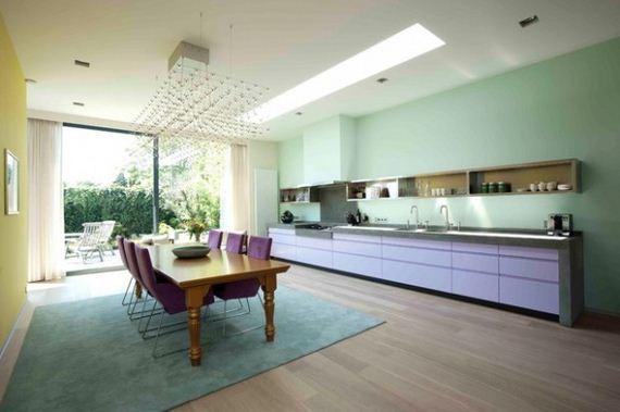 09-Kitchen-Design-Ideas