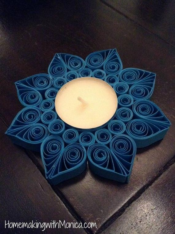 09-quilling-step-by-step