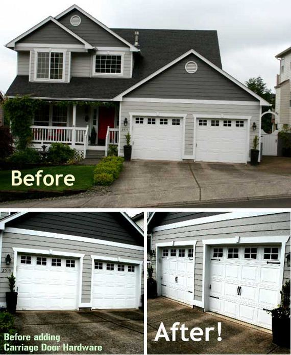 10-Curb-Appeal-before-and-after