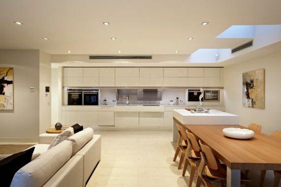 10-Kitchen-Design-Ideas