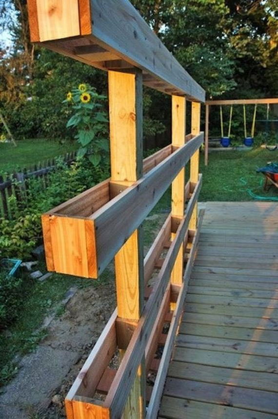 10-Privacy-Your-Yard
