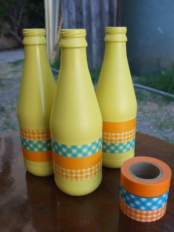 10-Wine-Bottle-Craft