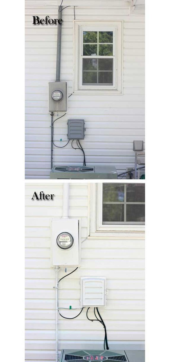 11-Curb-Appeal-before-and-after