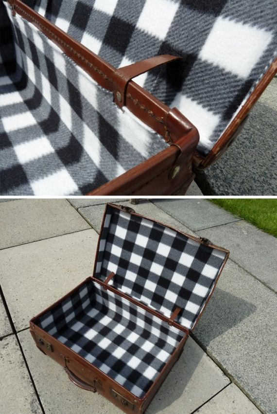 11-Incredible-Ideas-To-Upcycle-An-Old-Suitcase