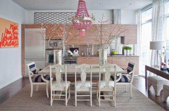 11-Kitchen-Design-Ideas