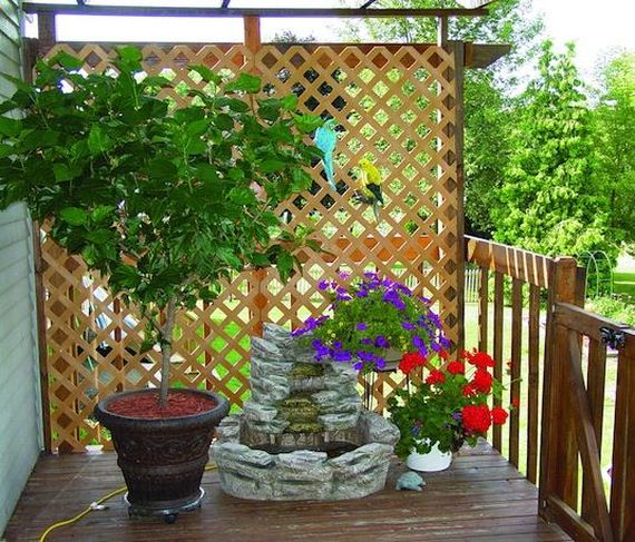 11-Privacy-Your-Yard