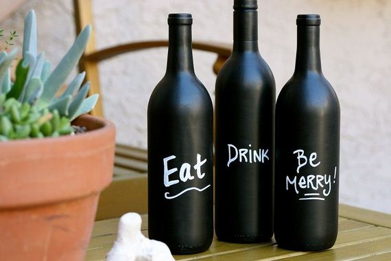 11-Wine-Bottle-Craft