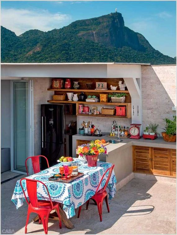 11-outdoor-dining-spaces-woohome