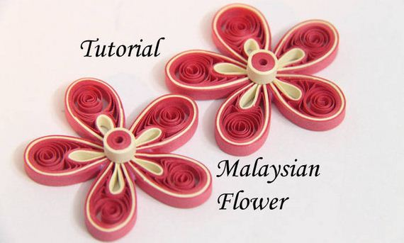 11-quilling-step-by-step