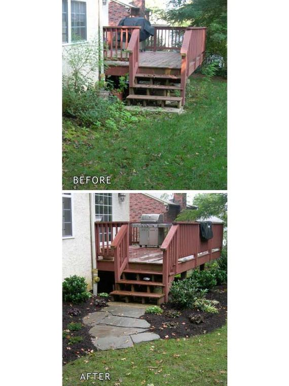 12-Curb-Appeal-before-and-after