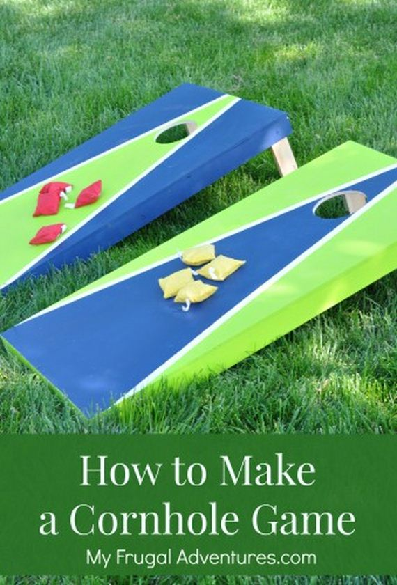 12-Easy-To-Make-and-Fun-Filled