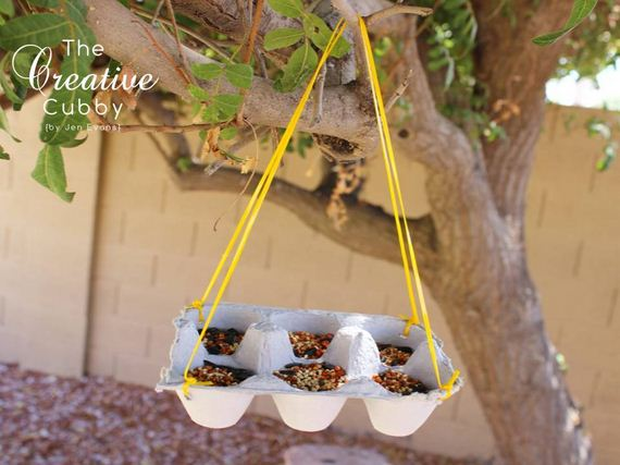 12-Homemade-Bird-Feeders