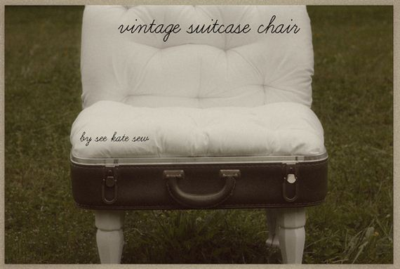 12-Incredible-Ideas-To-Upcycle-An-Old-Suitcase