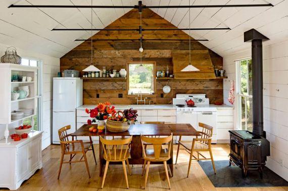 12-Kitchen-Design-Ideas