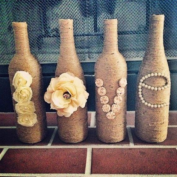 12-Wine-Bottle-Craft