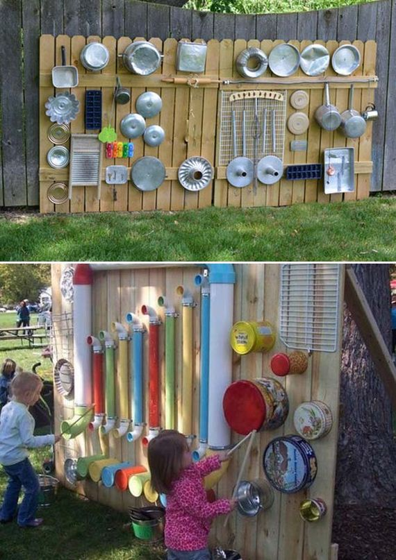 12-kids-backyard-playground