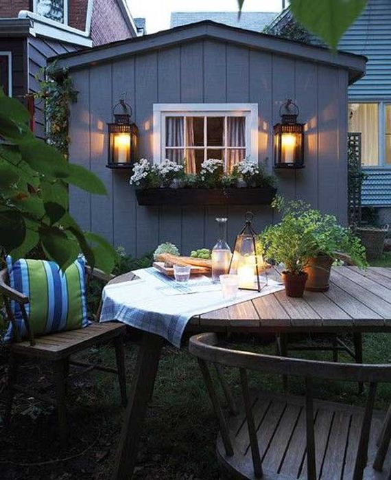 12-outdoor-dining-spaces-woohome