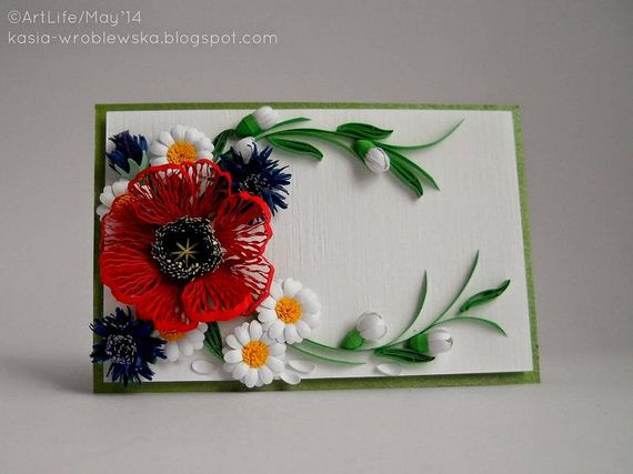 12-quilling-step-by-step