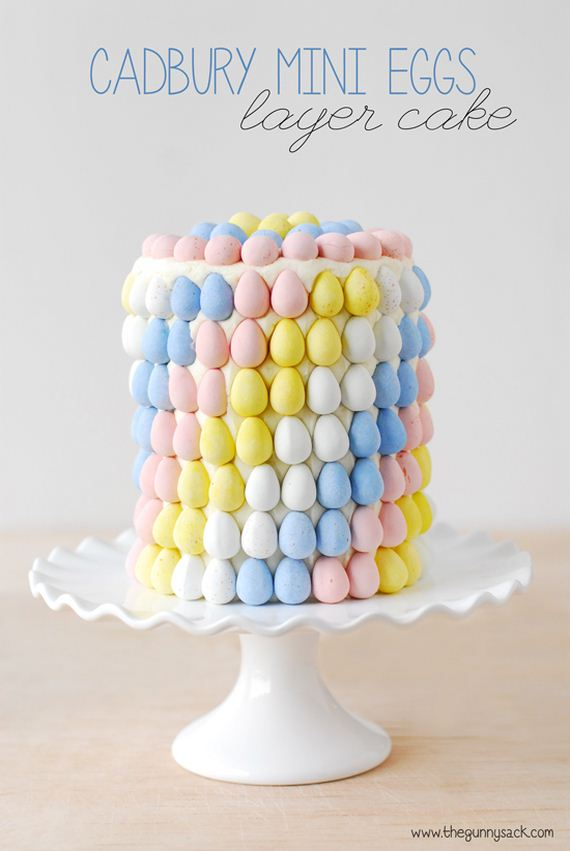 13-Affordable-Easter-Cakes-Every