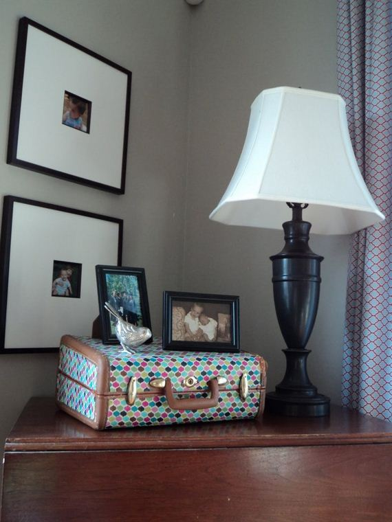 13-Incredible-Ideas-To-Upcycle-An-Old-Suitcase