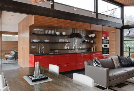 13-Kitchen-Design-Ideas